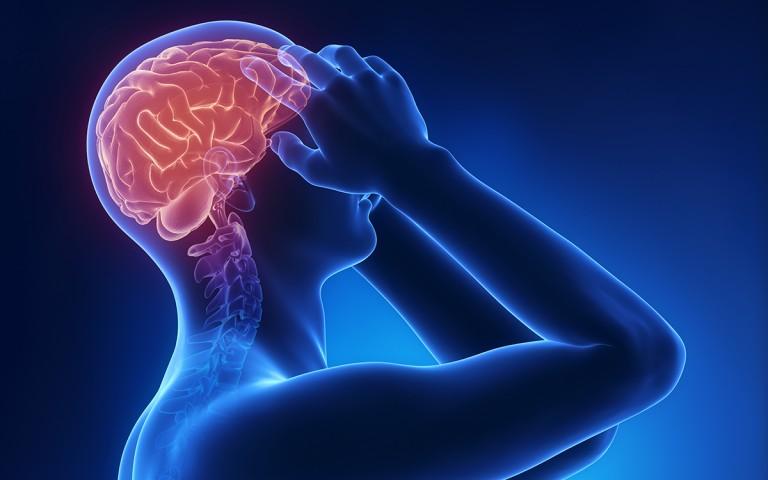 Симптомы воспаления головного мозга у взрослых