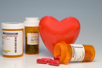 best way to find cheap lisinopril in UK