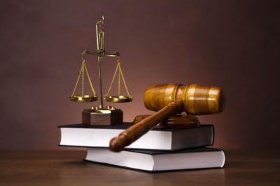 Закон о телесных повреждениях